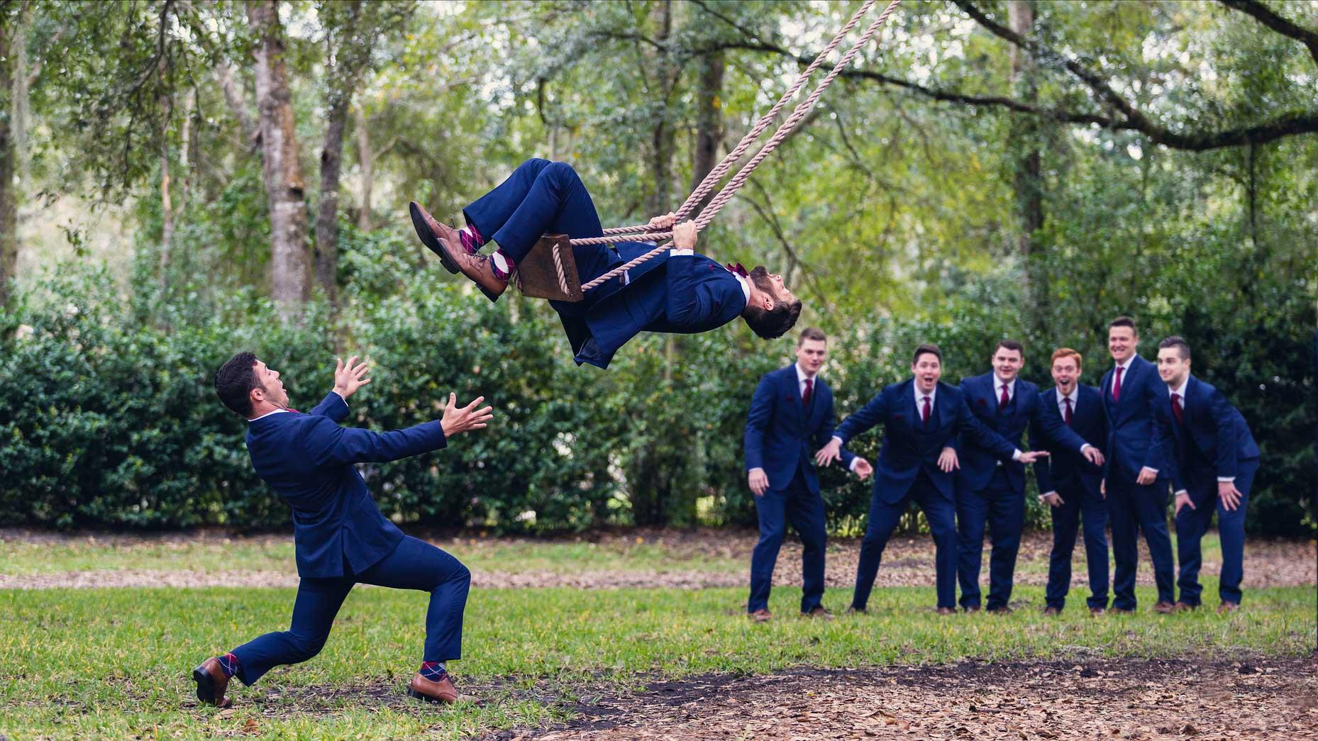 adam-szarmack-bowing-oaks-wedding-photographer-jacksonville-5.jpg