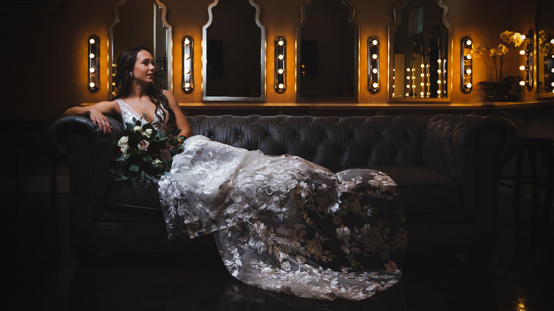adam-szarmack-bowing-oaks-wedding-photographer-jacksonville-6.jpg