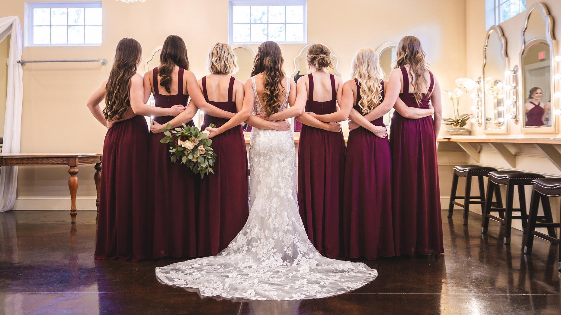 adam-szarmack-bowing-oaks-wedding-photographer-jacksonville-7.jpg