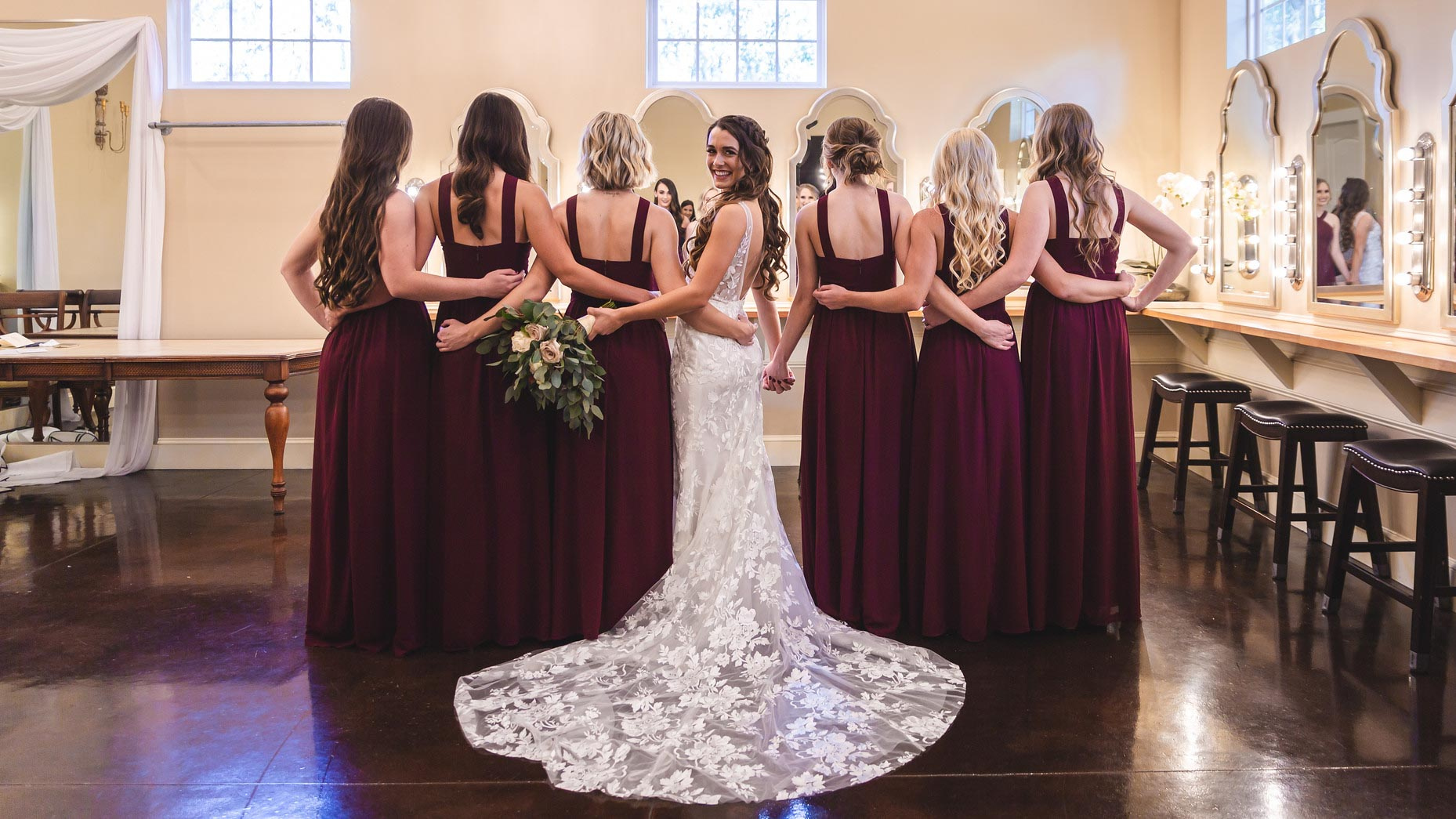 adam-szarmack-bowing-oaks-wedding-photographer-jacksonville-8.jpg