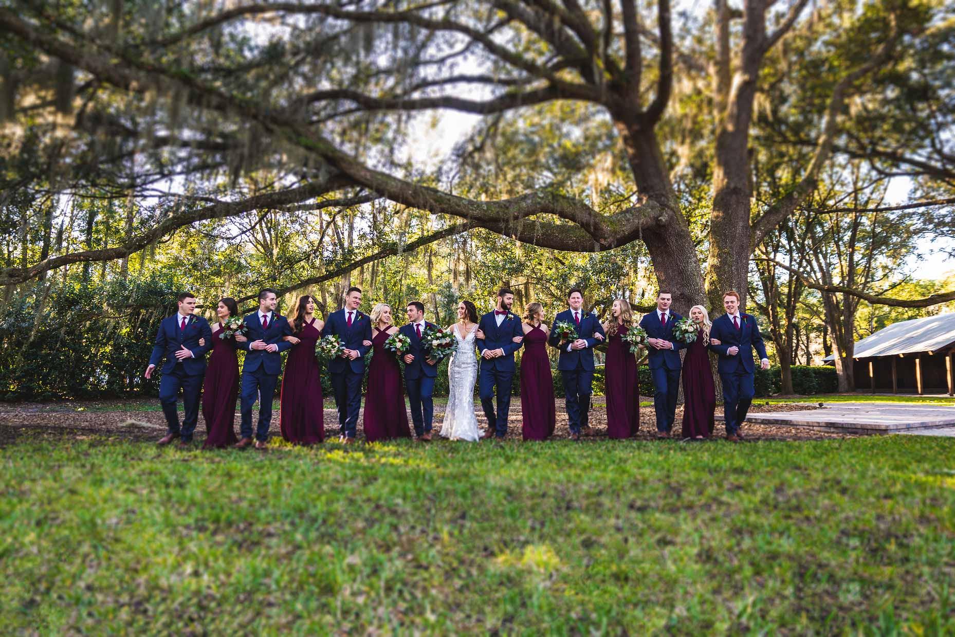 adam-szarmack-bowing-oaks-wedding-photographer-jacksonville-9.jpg