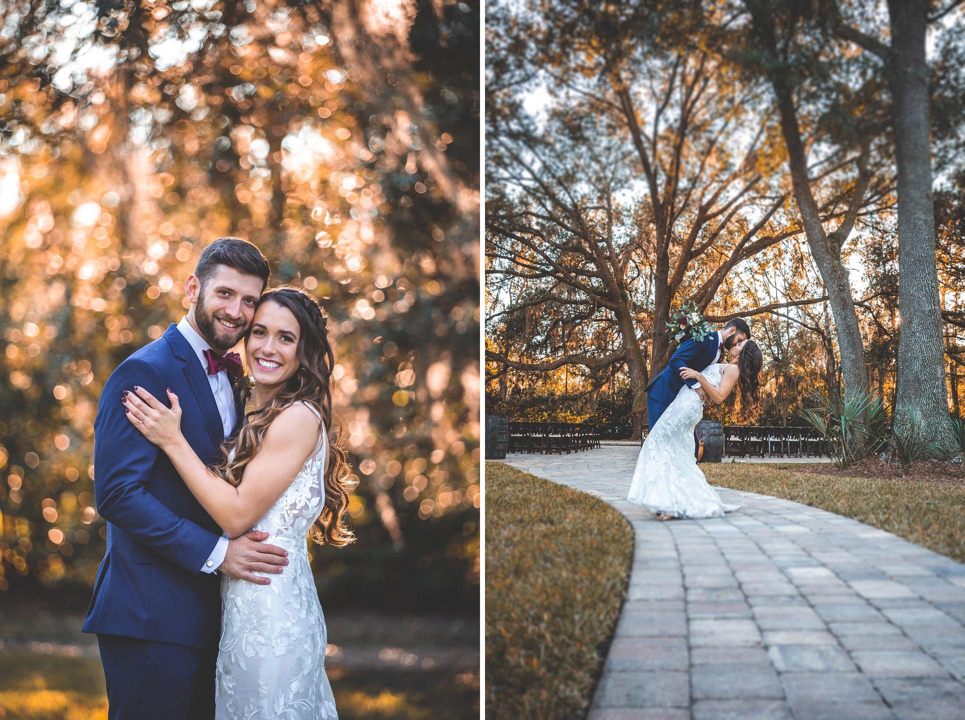 adam-szarmack-bowing-oaks-wedding-photographer-jacksonville-10.jpg