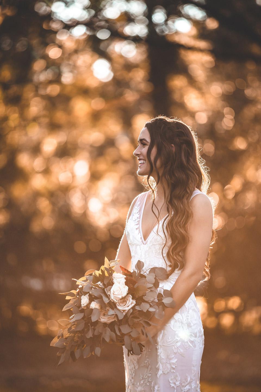 adam-szarmack-bowing-oaks-wedding-photographer-jacksonville-13.jpg