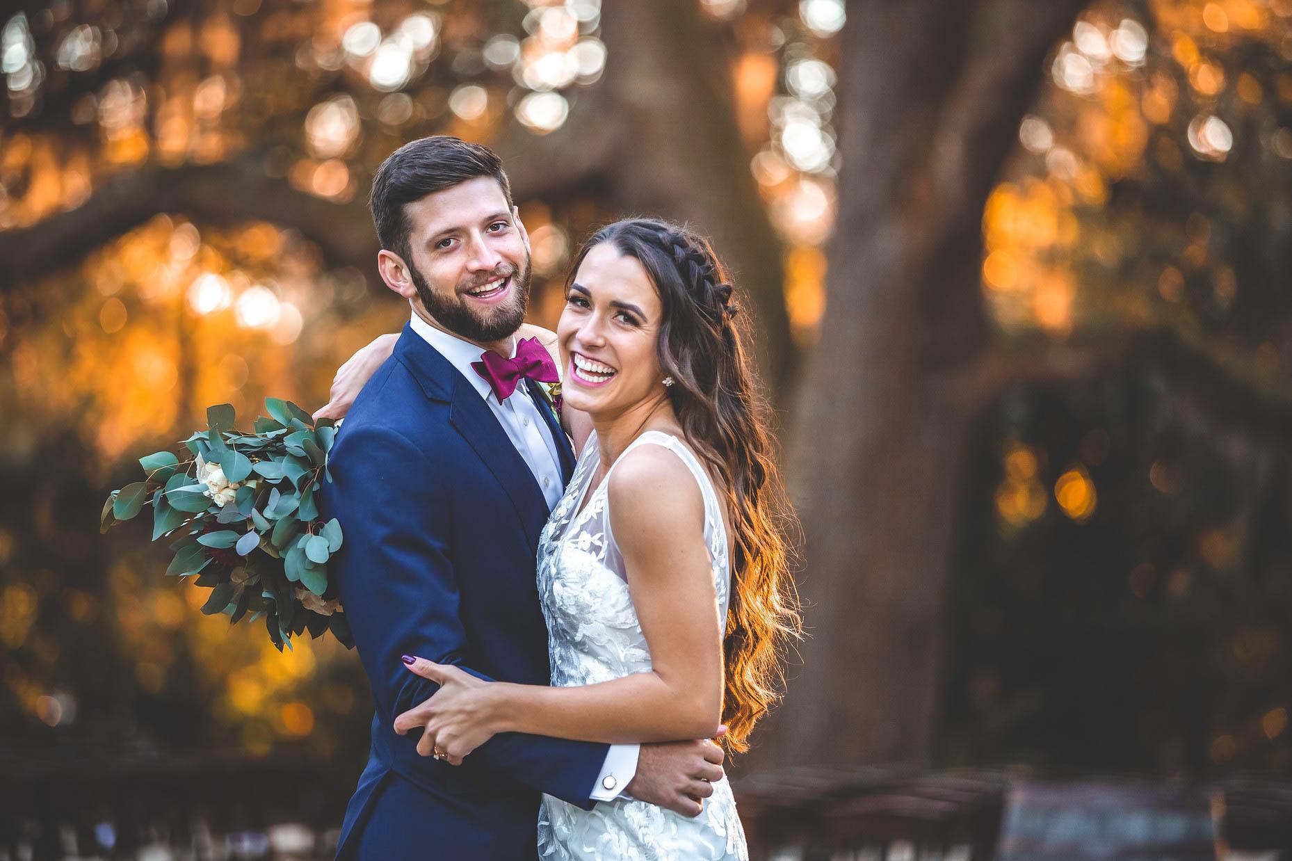 adam-szarmack-bowing-oaks-wedding-photographer-jacksonville-14.jpg