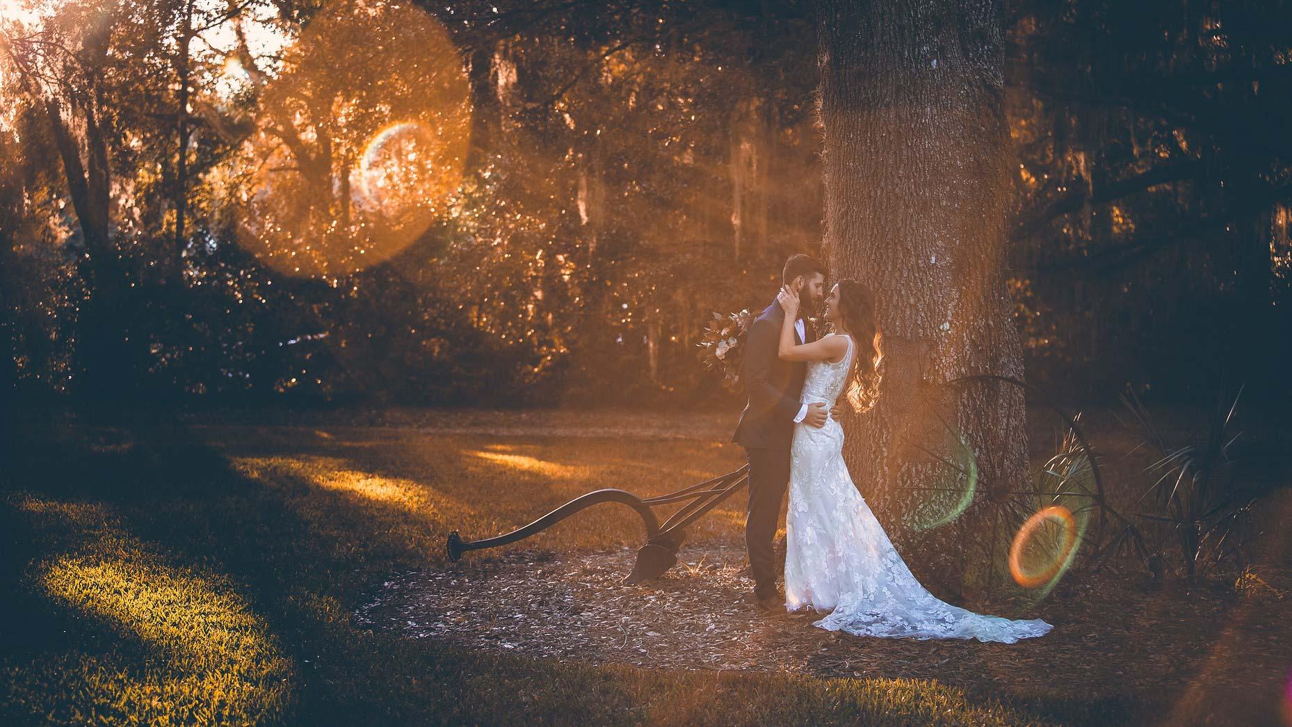 adam-szarmack-bowing-oaks-wedding-photographer-jacksonville-15.jpg
