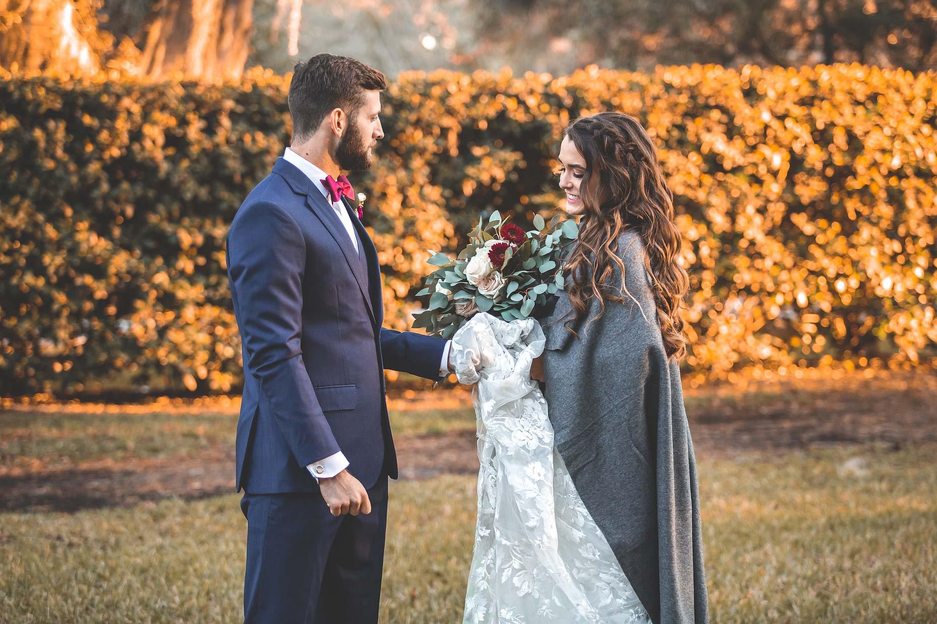 adam-szarmack-bowing-oaks-wedding-photographer-jacksonville-16.jpg