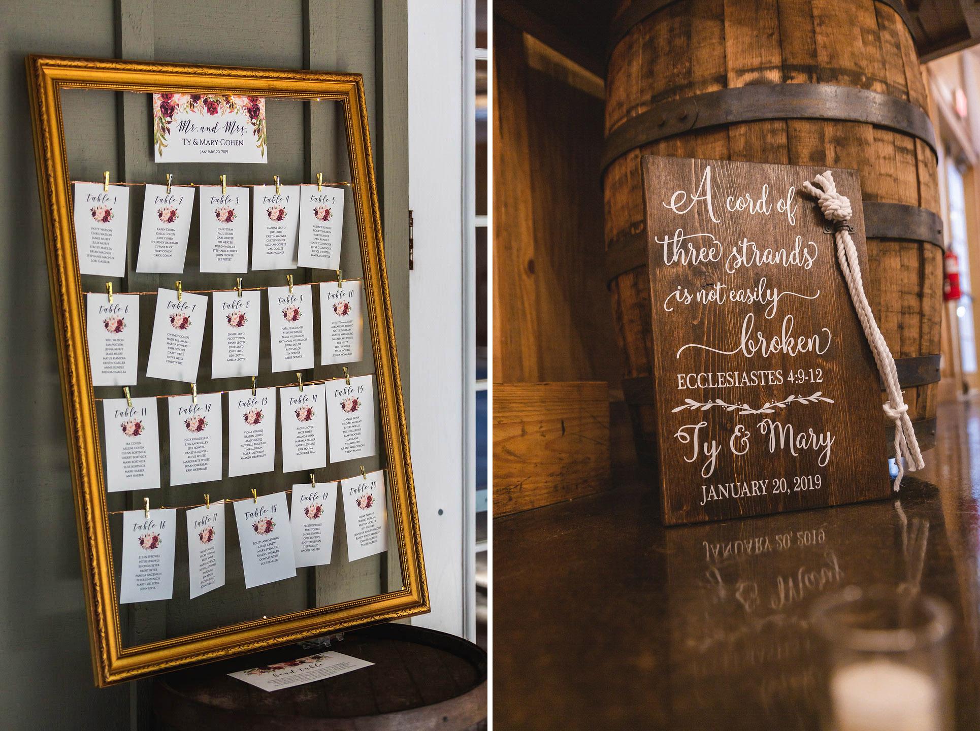 adam-szarmack-bowing-oaks-wedding-photographer-jacksonville-22.jpg
