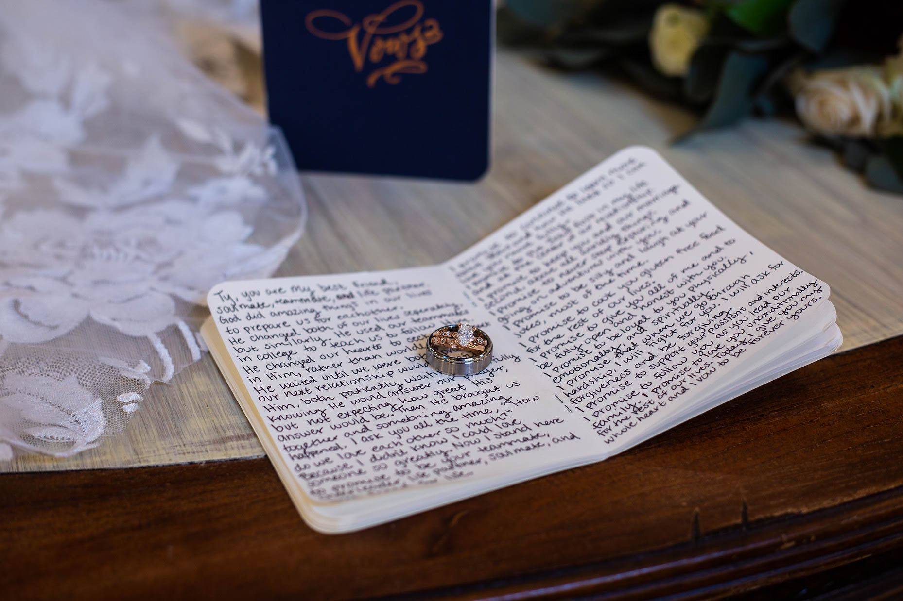 adam-szarmack-bowing-oaks-wedding-photographer-jacksonville-27.jpg