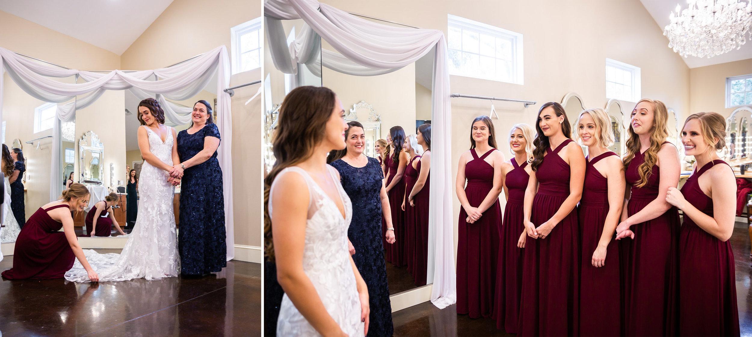 adam-szarmack-bowing-oaks-wedding-photographer-jacksonville-38.jpg
