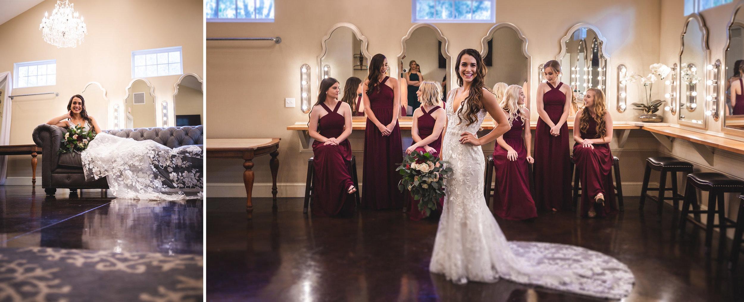 adam-szarmack-bowing-oaks-wedding-photographer-jacksonville-42.jpg