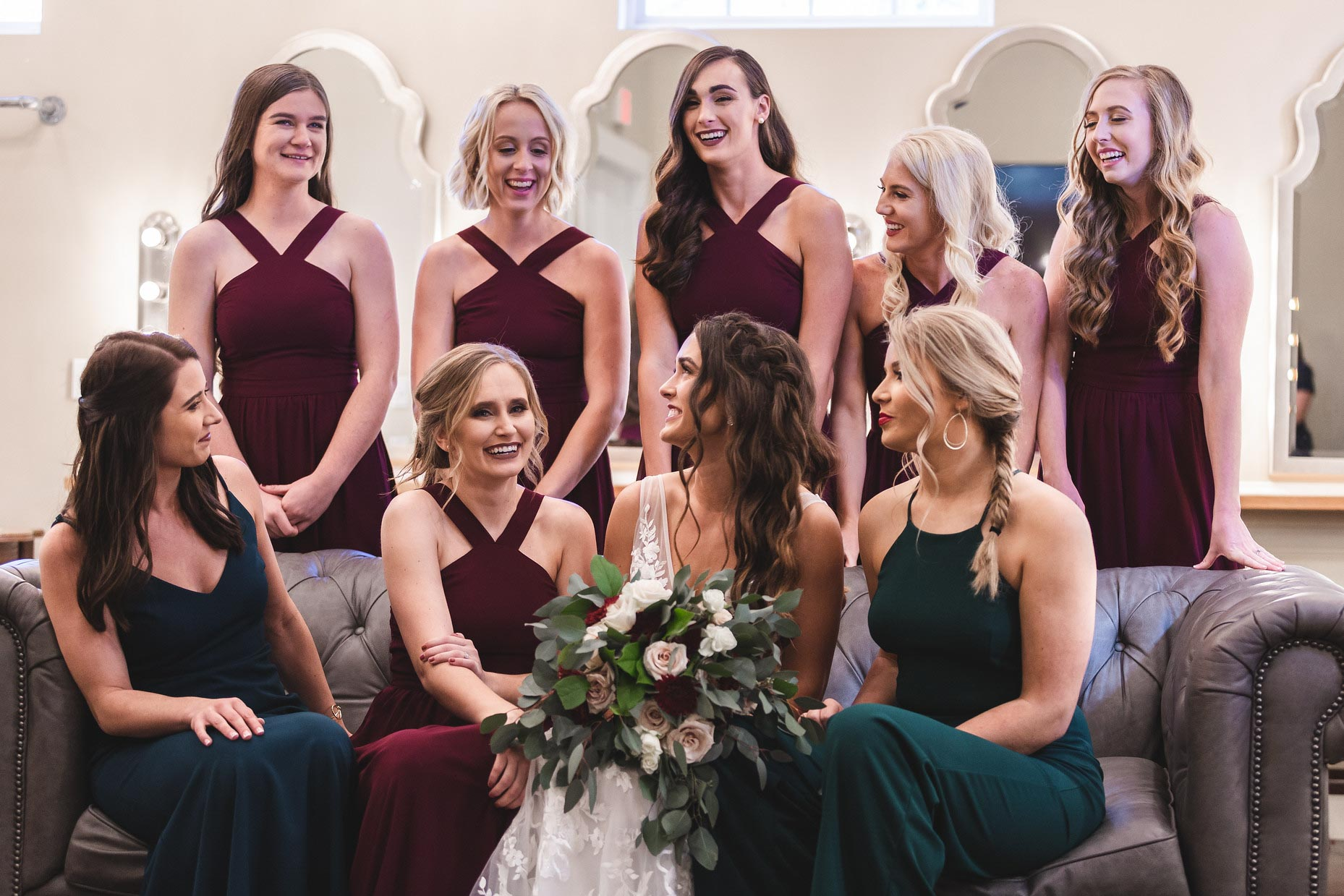 adam-szarmack-bowing-oaks-wedding-photographer-jacksonville-44.jpg