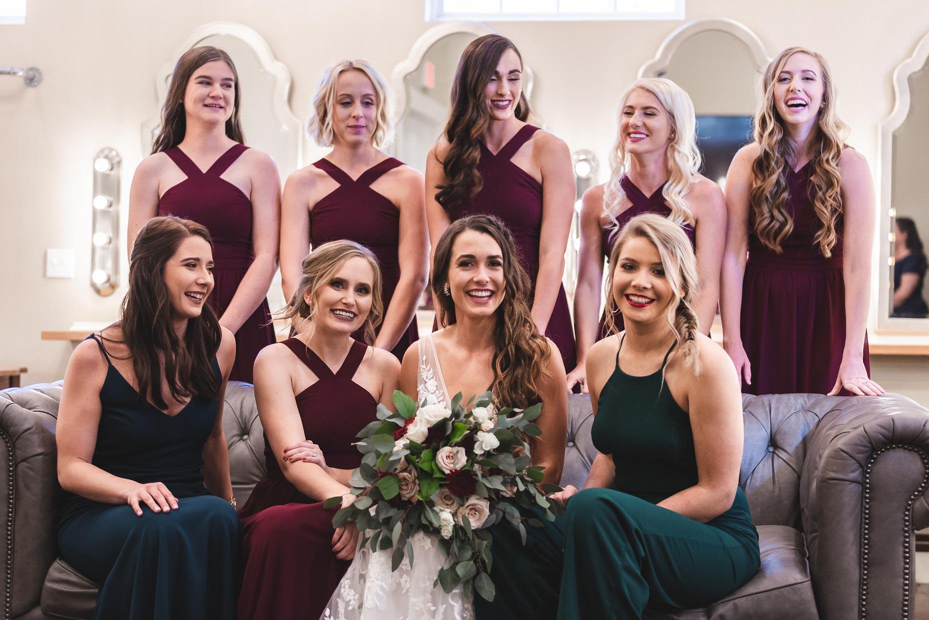 adam-szarmack-bowing-oaks-wedding-photographer-jacksonville-45.jpg