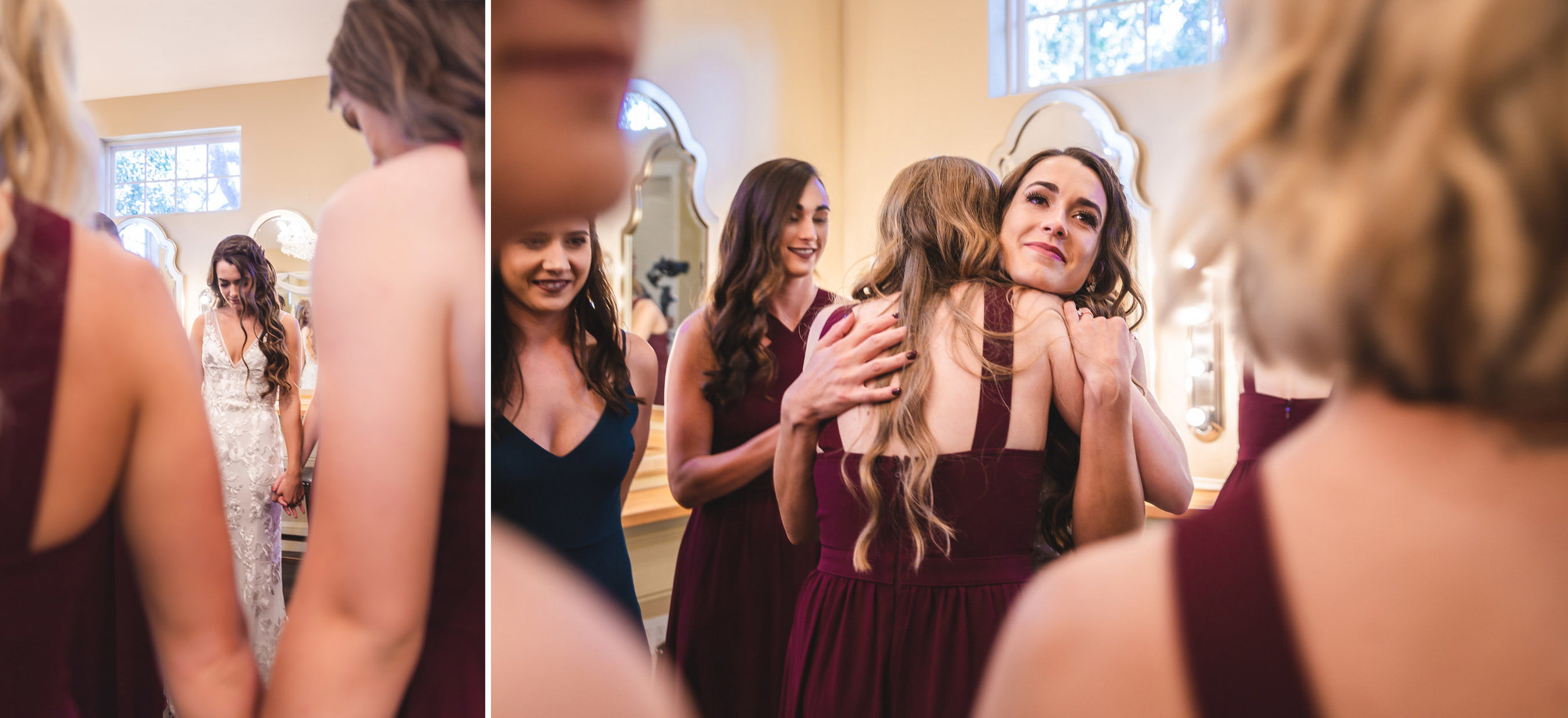 adam-szarmack-bowing-oaks-wedding-photographer-jacksonville-47.jpg