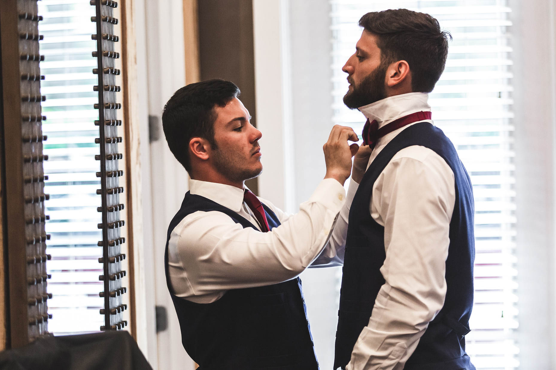 adam-szarmack-bowing-oaks-wedding-photographer-jacksonville-51.jpg