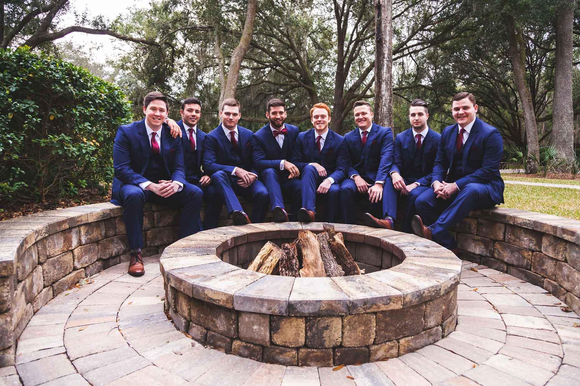 adam-szarmack-bowing-oaks-wedding-photographer-jacksonville-54.jpg