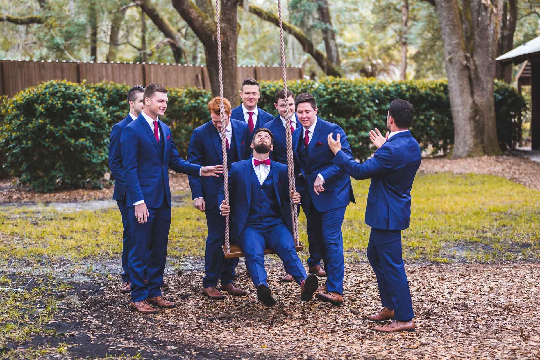 adam-szarmack-bowing-oaks-wedding-photographer-jacksonville-55.jpg