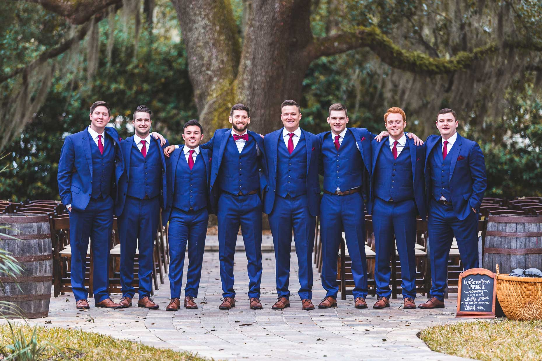 adam-szarmack-bowing-oaks-wedding-photographer-jacksonville-56.jpg