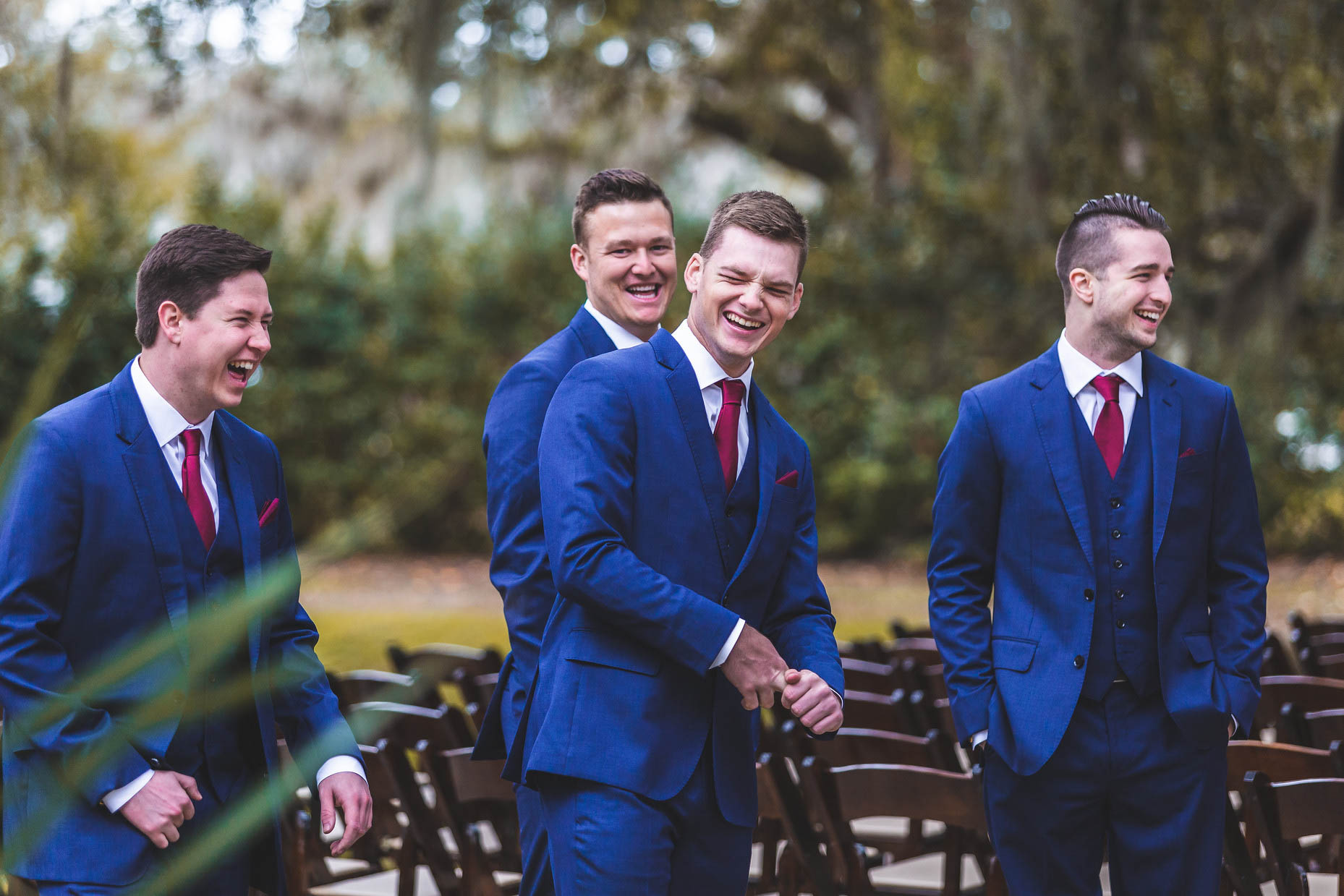 adam-szarmack-bowing-oaks-wedding-photographer-jacksonville-59.jpg