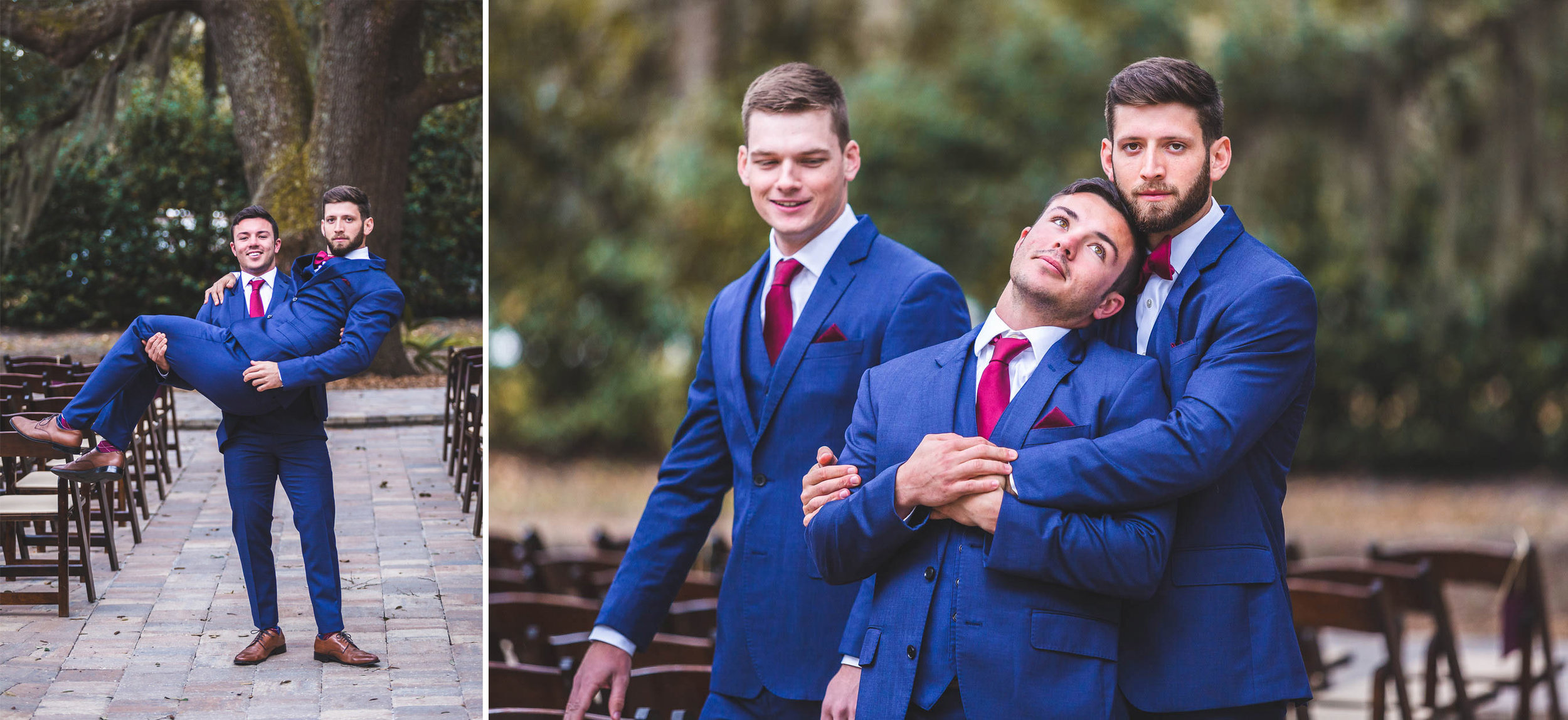 adam-szarmack-bowing-oaks-wedding-photographer-jacksonville-57.jpg