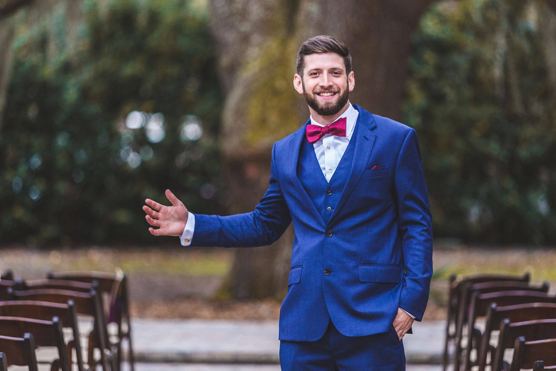 adam-szarmack-bowing-oaks-wedding-photographer-jacksonville-60.jpg
