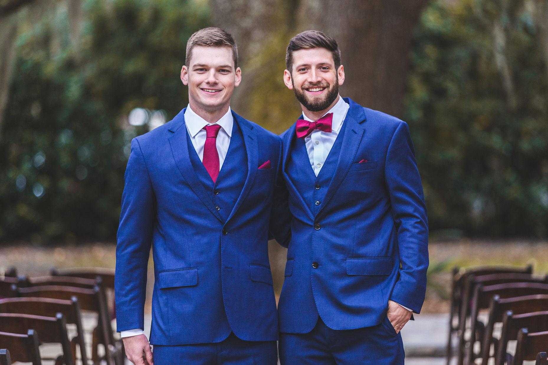 adam-szarmack-bowing-oaks-wedding-photographer-jacksonville-61.jpg