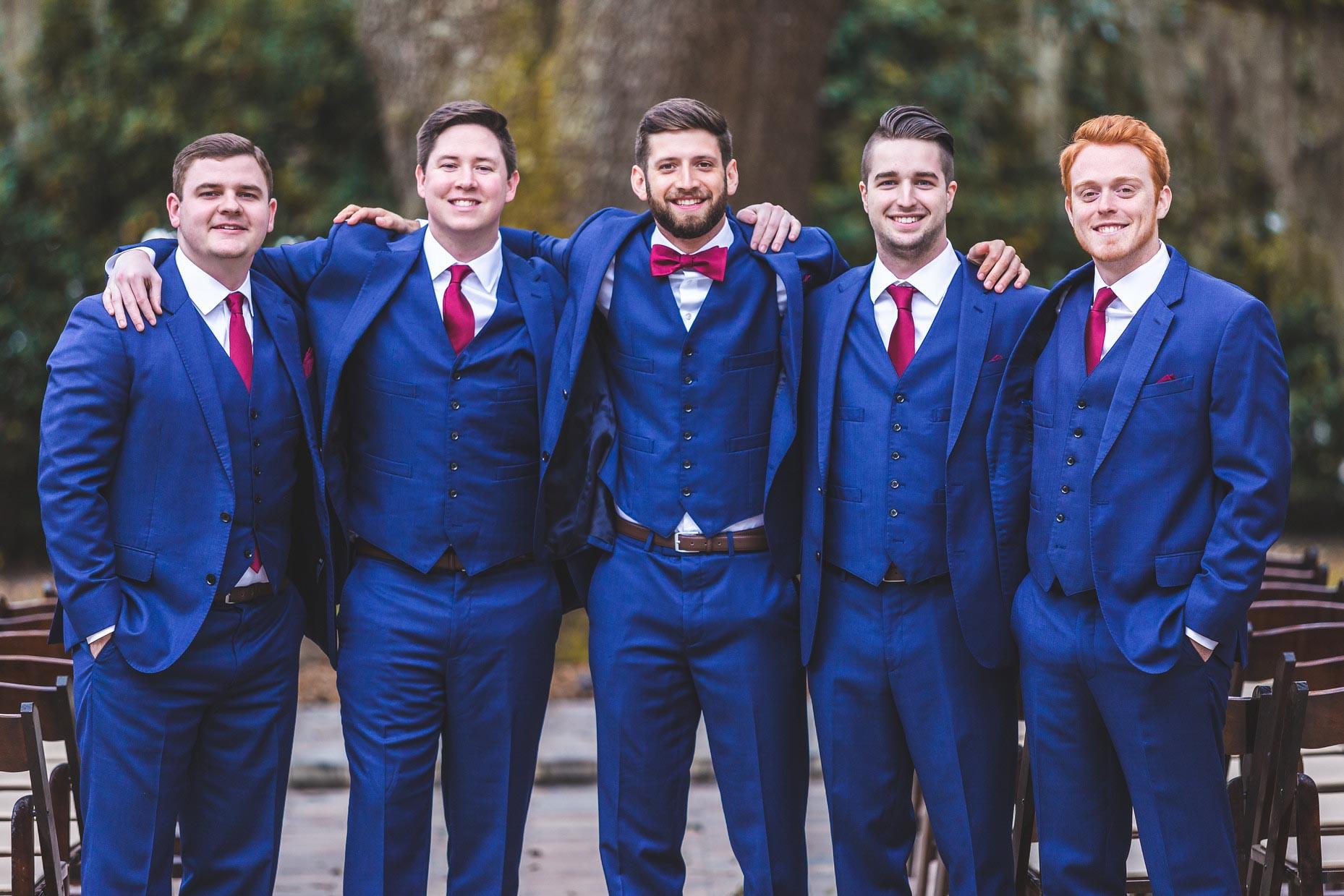 adam-szarmack-bowing-oaks-wedding-photographer-jacksonville-62.jpg