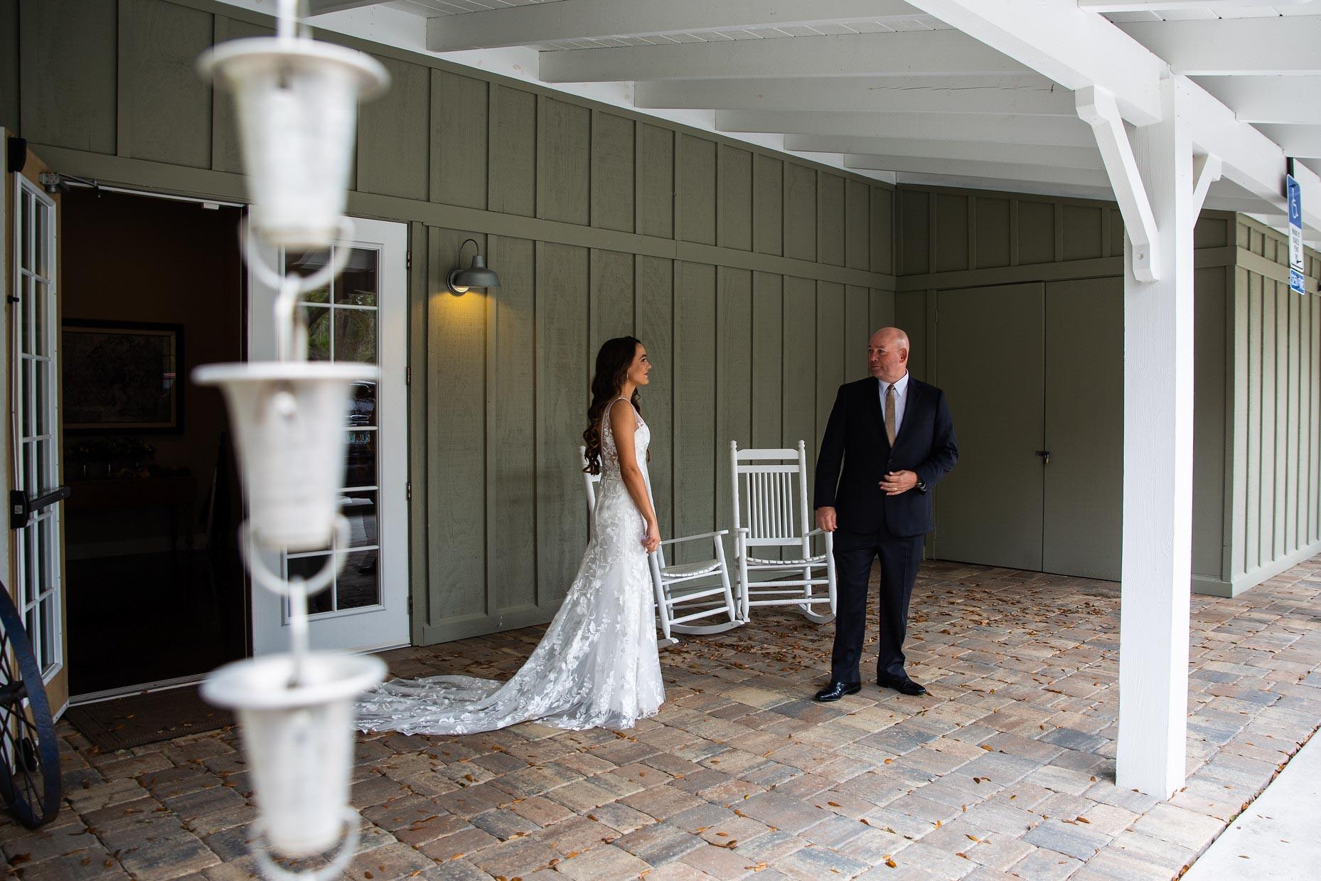 adam-szarmack-bowing-oaks-wedding-photographer-jacksonville-63.jpg
