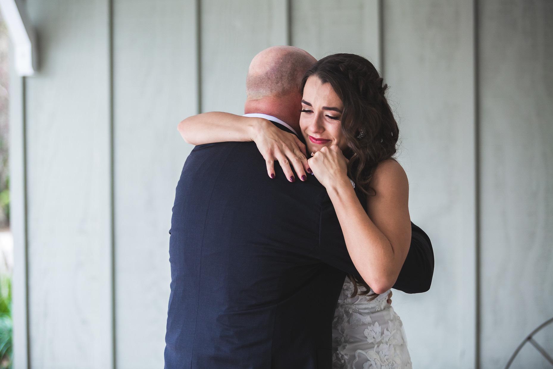 adam-szarmack-bowing-oaks-wedding-photographer-jacksonville-65.jpg