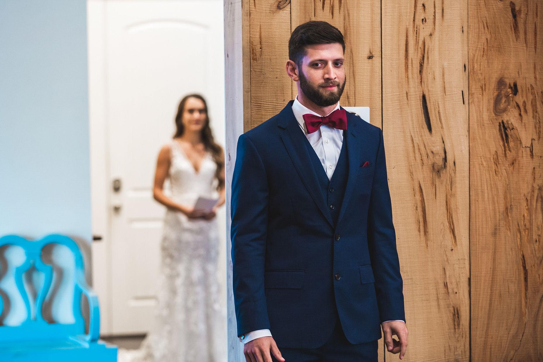 adam-szarmack-bowing-oaks-wedding-photographer-jacksonville-66.jpg
