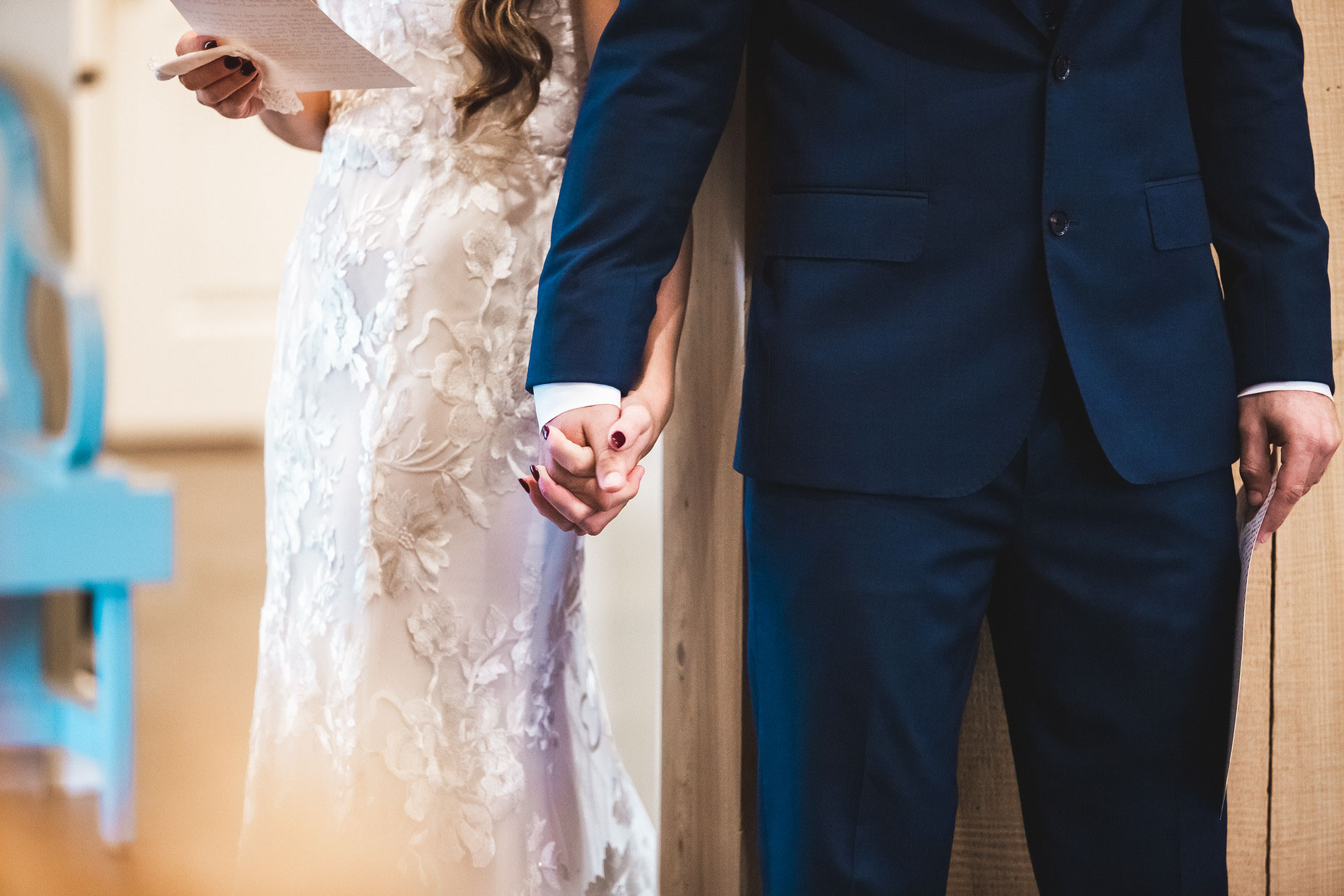 adam-szarmack-bowing-oaks-wedding-photographer-jacksonville-67.jpg