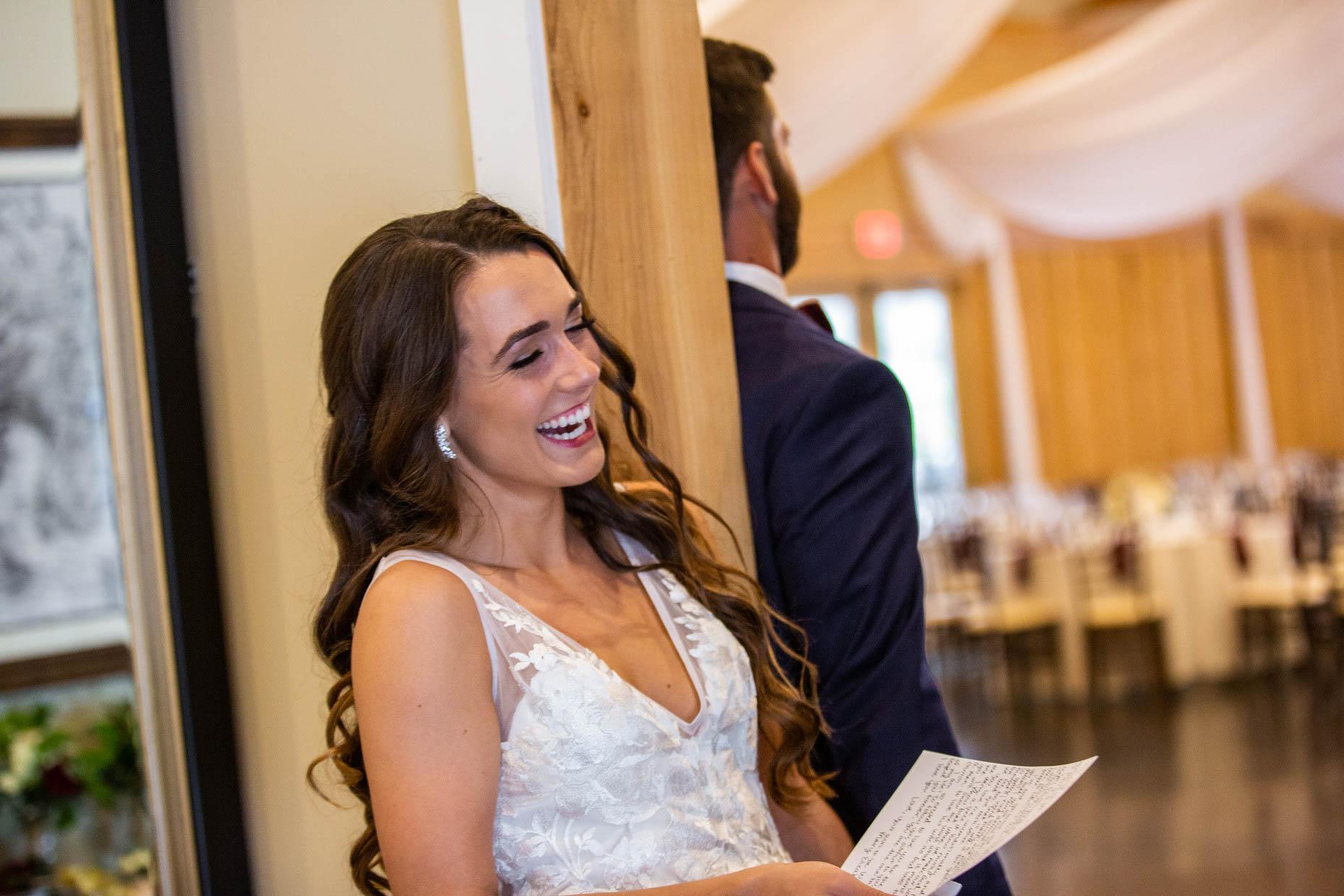 adam-szarmack-bowing-oaks-wedding-photographer-jacksonville-69.jpg