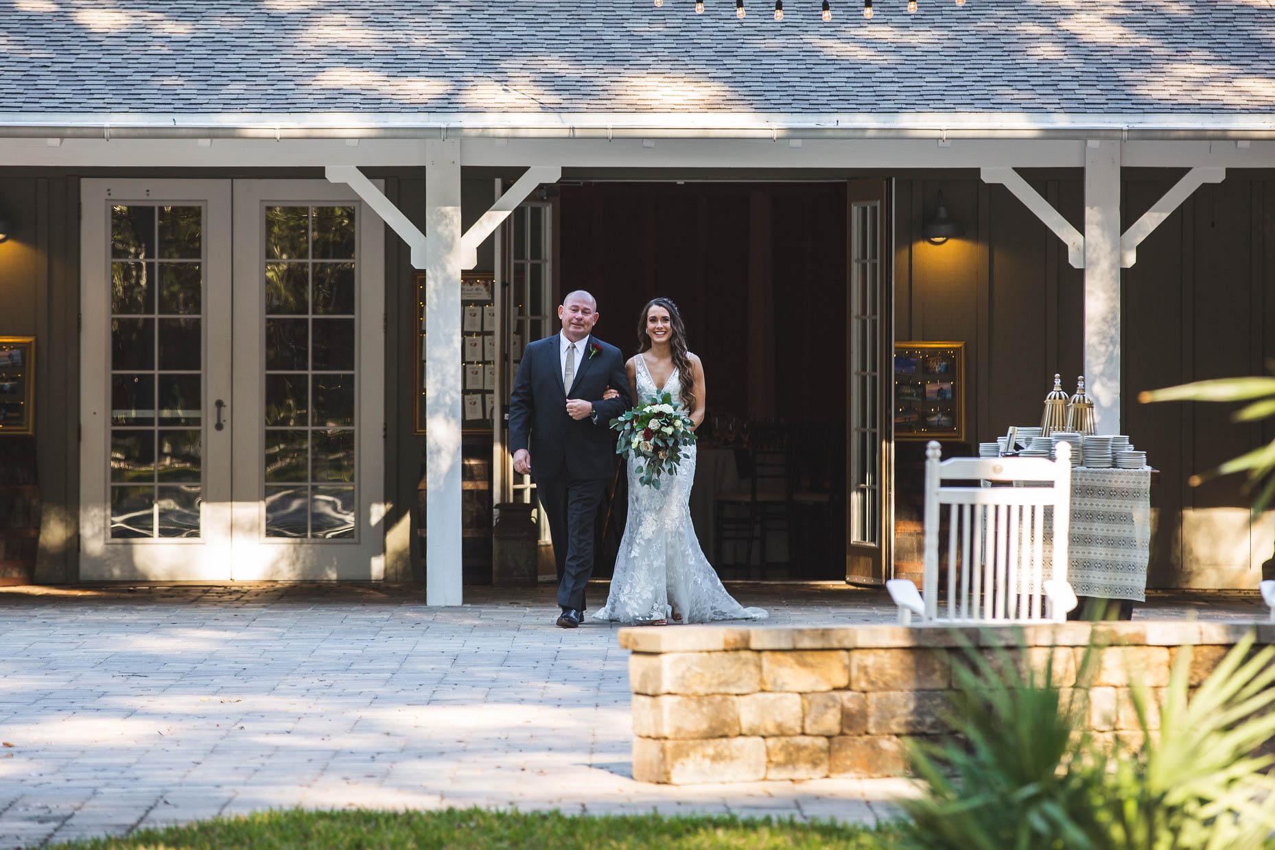 adam-szarmack-bowing-oaks-wedding-photographer-jacksonville-70.jpg
