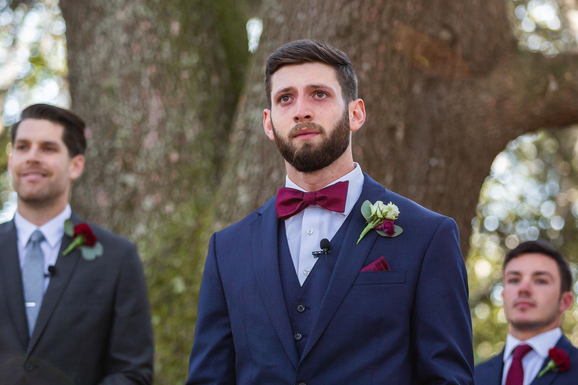 adam-szarmack-bowing-oaks-wedding-photographer-jacksonville-71.jpg
