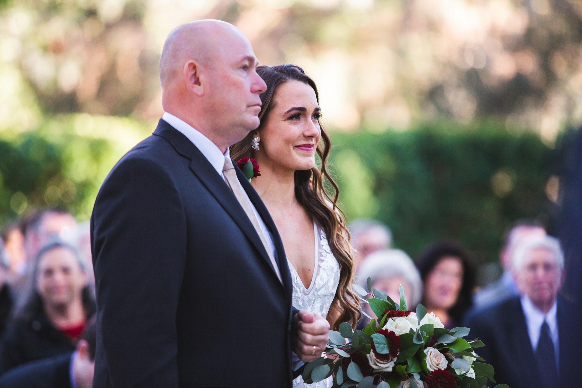 adam-szarmack-bowing-oaks-wedding-photographer-jacksonville-74.jpg