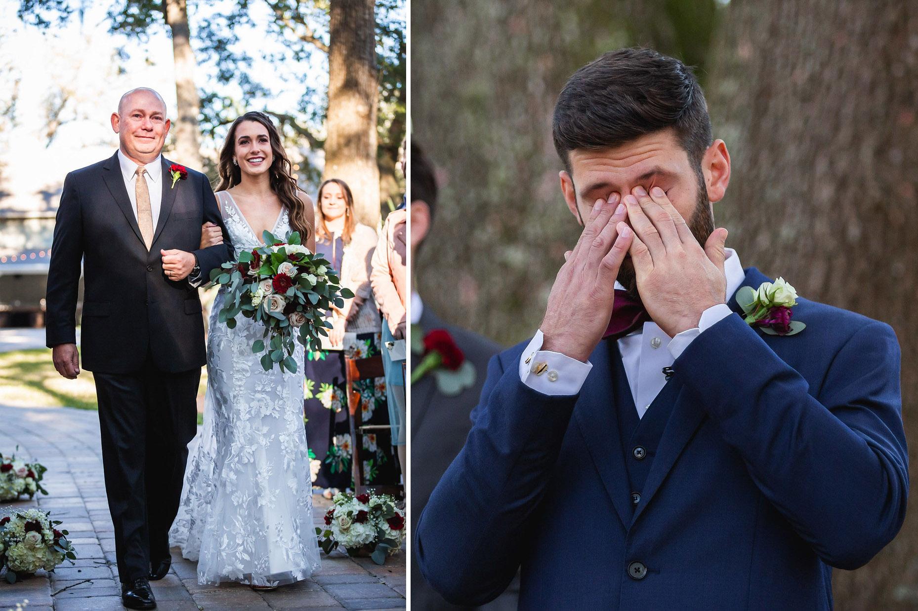 adam-szarmack-bowing-oaks-wedding-photographer-jacksonville-73.jpg