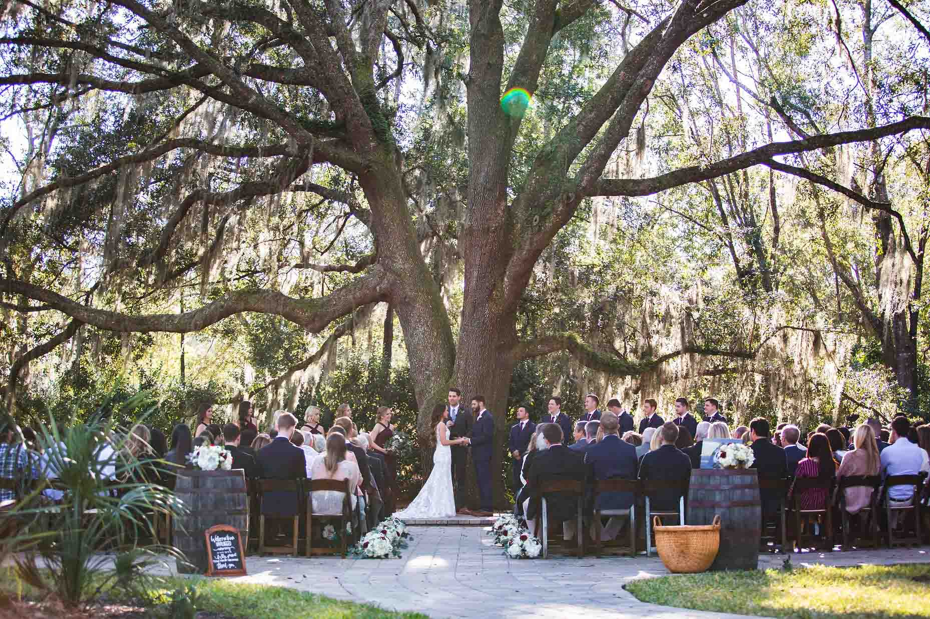 adam-szarmack-bowing-oaks-wedding-photographer-jacksonville-76.jpg