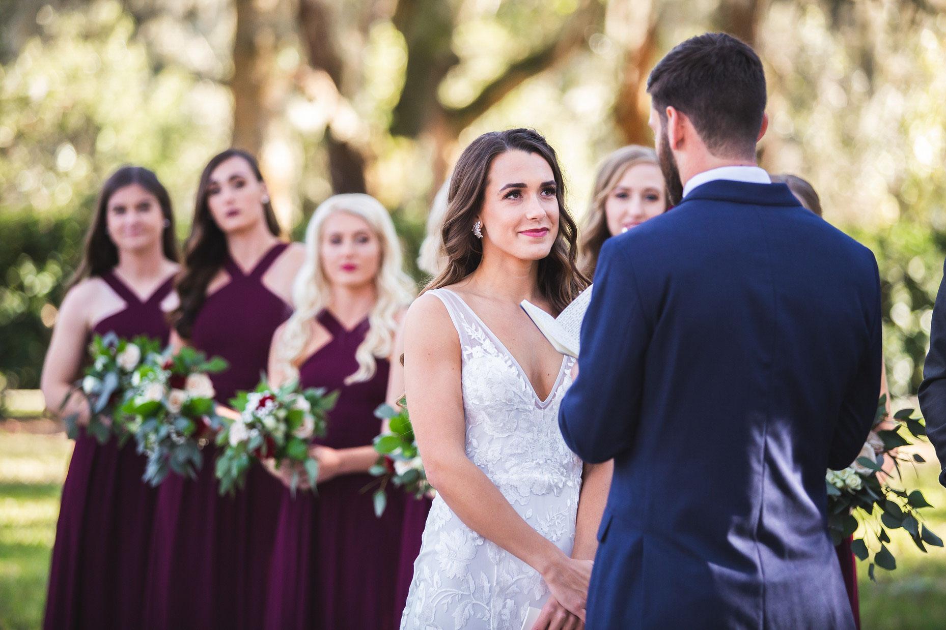 adam-szarmack-bowing-oaks-wedding-photographer-jacksonville-77.jpg