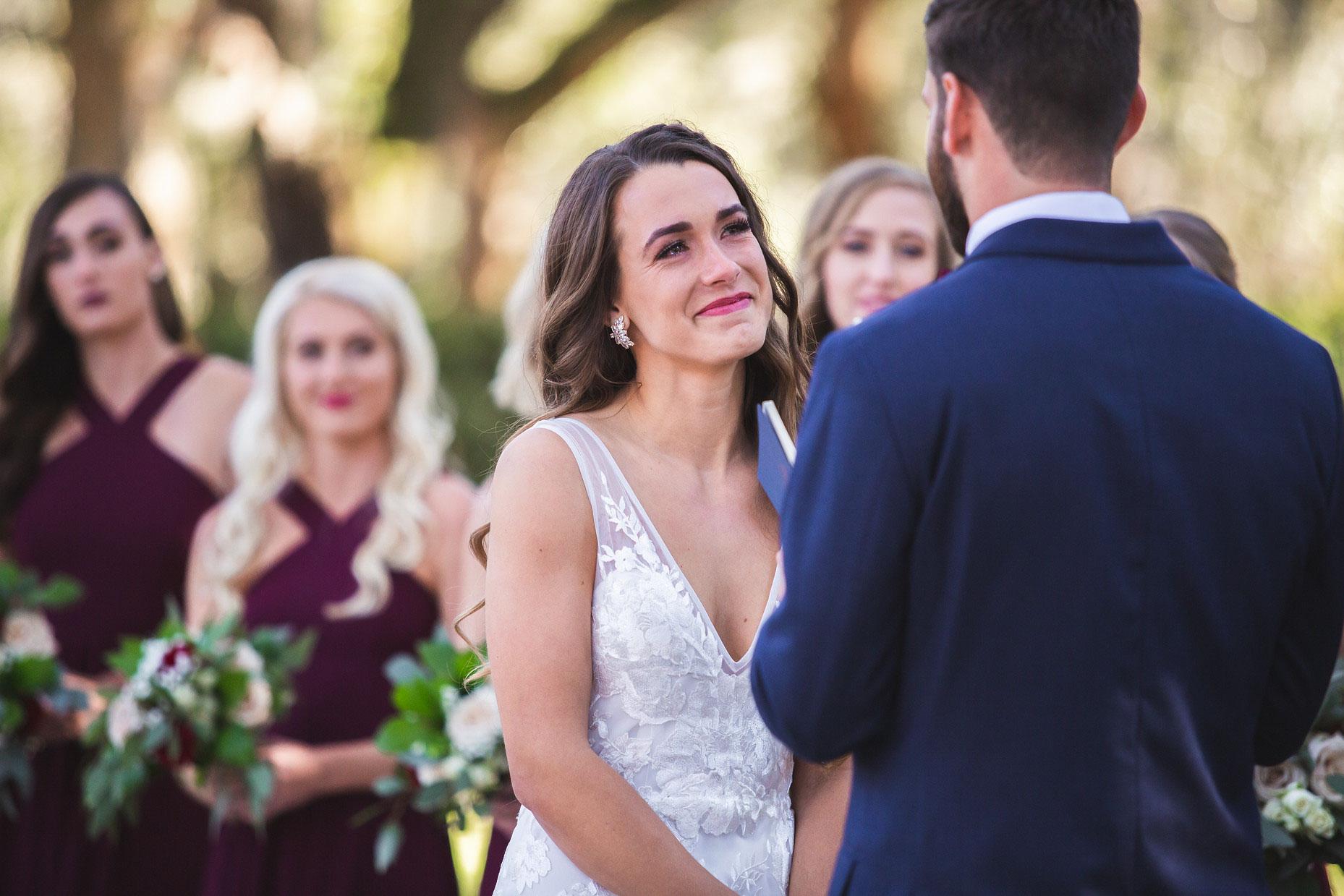 adam-szarmack-bowing-oaks-wedding-photographer-jacksonville-78.jpg