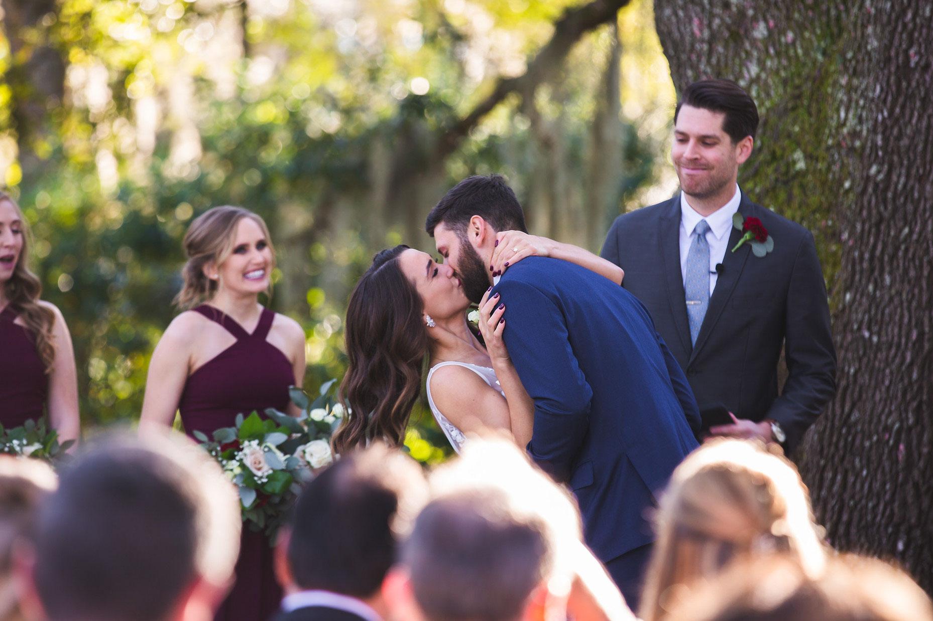 adam-szarmack-bowing-oaks-wedding-photographer-jacksonville-84.jpg