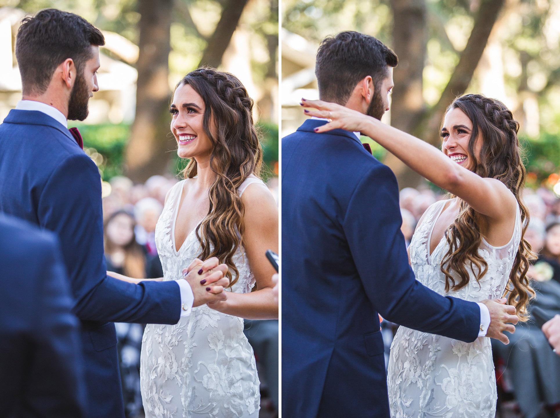 adam-szarmack-bowing-oaks-wedding-photographer-jacksonville-83.jpg