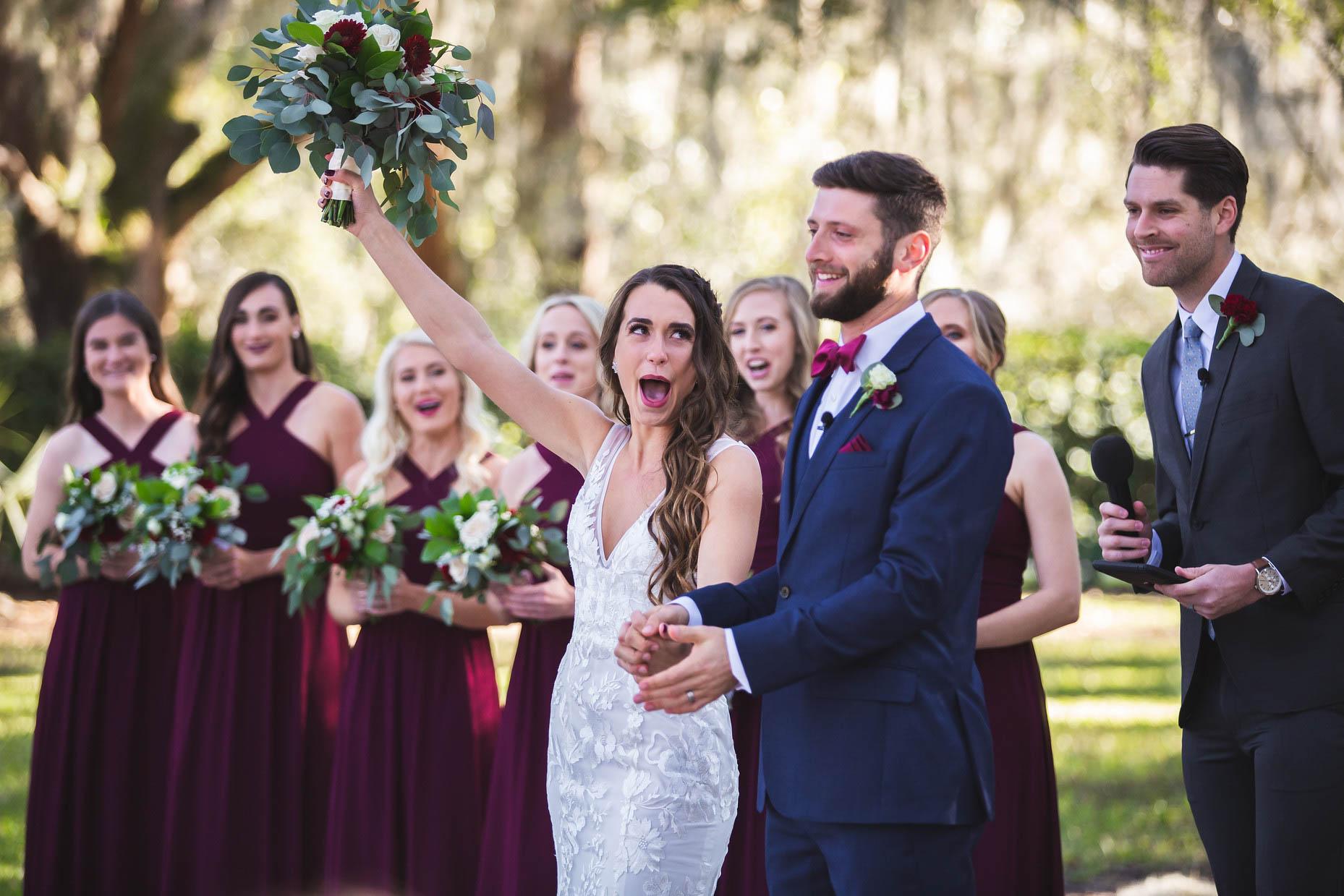 adam-szarmack-bowing-oaks-wedding-photographer-jacksonville-85.jpg
