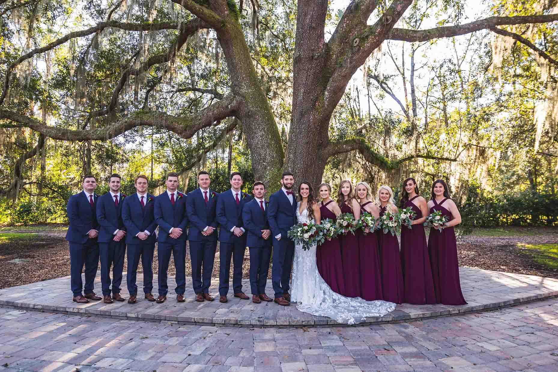 adam-szarmack-bowing-oaks-wedding-photographer-jacksonville-86.jpg