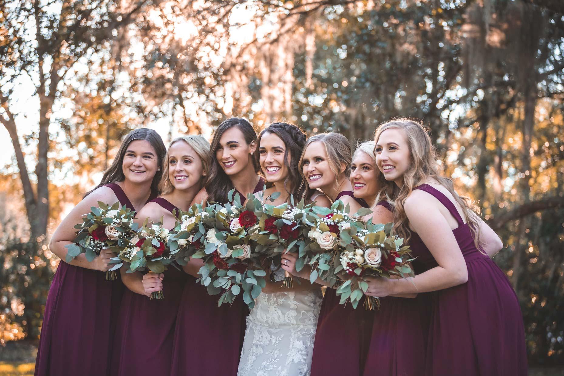 adam-szarmack-bowing-oaks-wedding-photographer-jacksonville-89.jpg