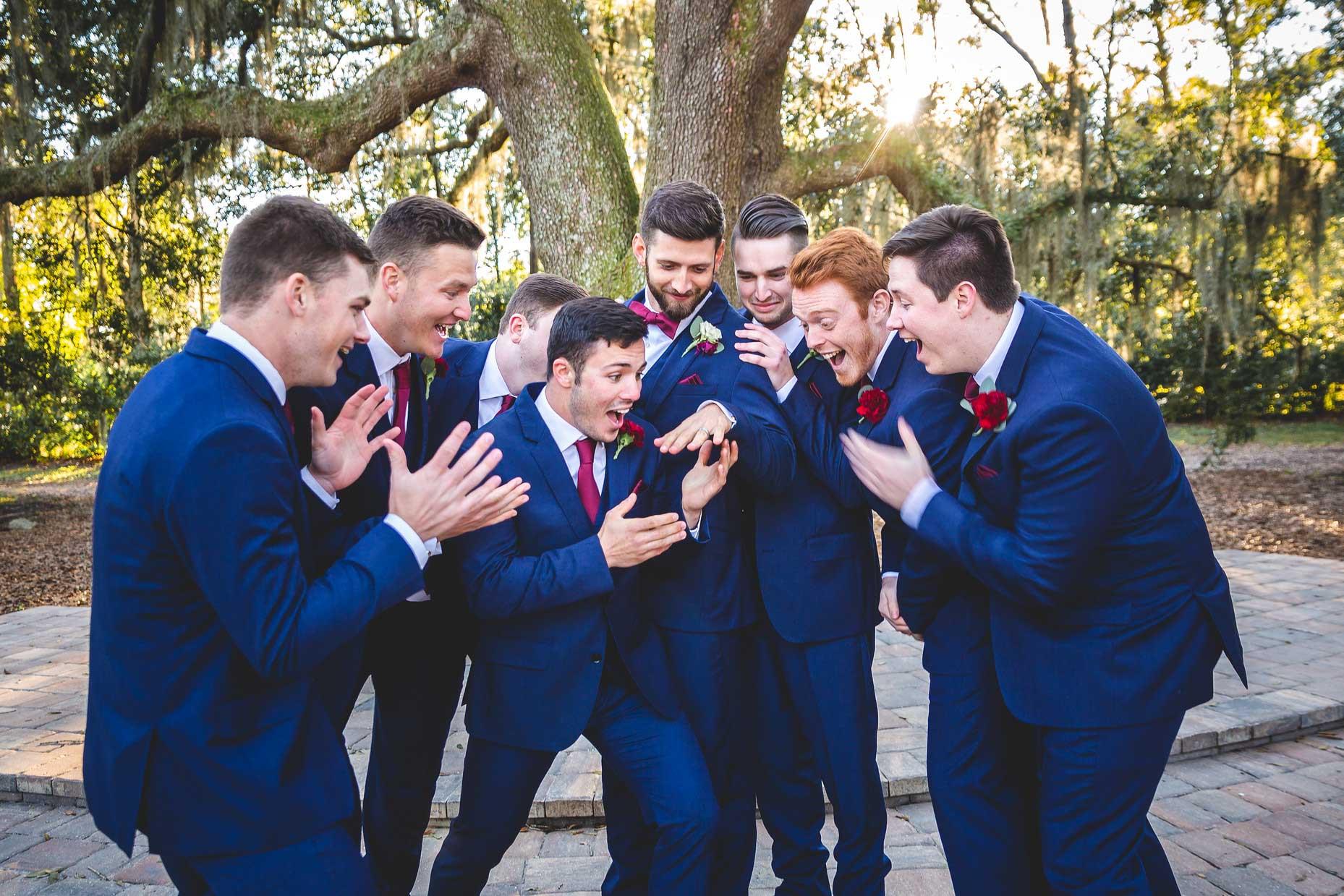 adam-szarmack-bowing-oaks-wedding-photographer-jacksonville-92.jpg