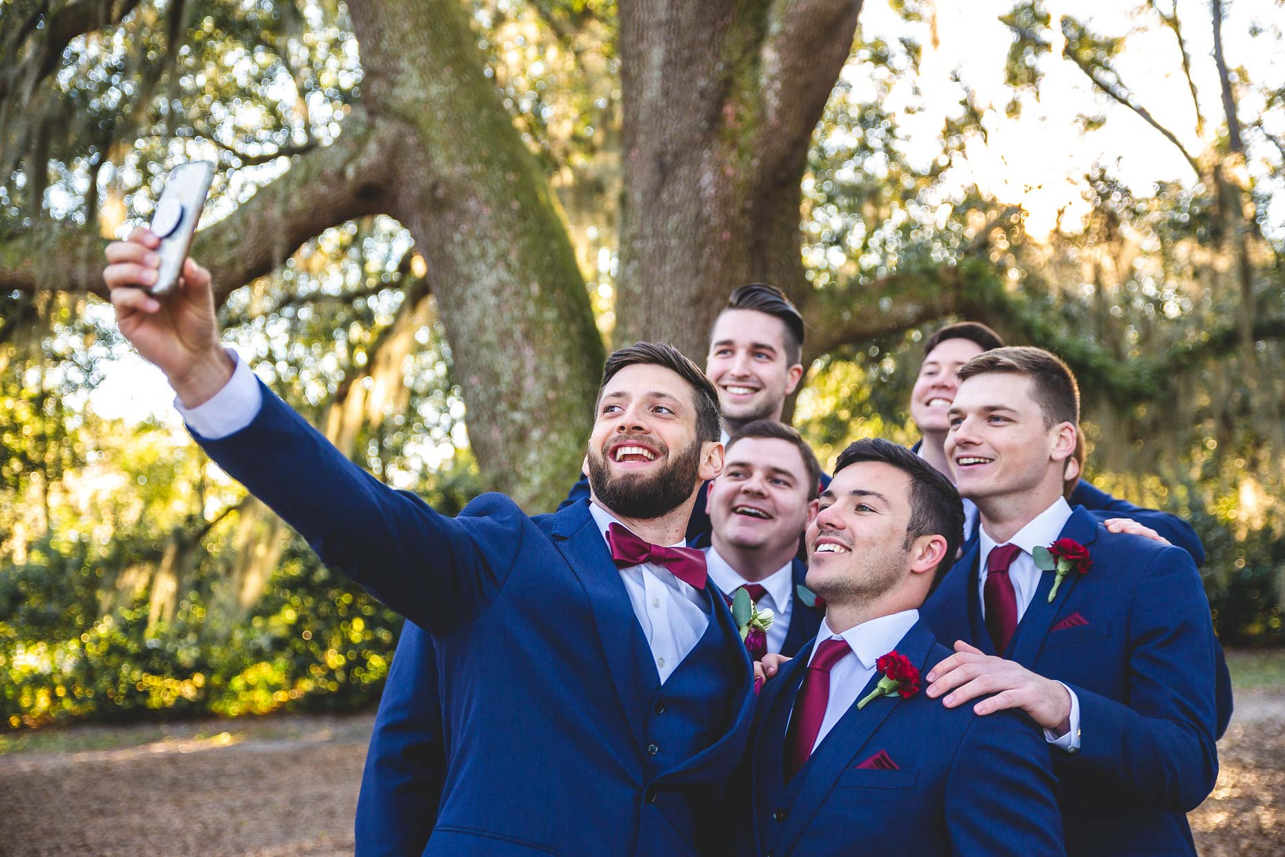 adam-szarmack-bowing-oaks-wedding-photographer-jacksonville-93.jpg