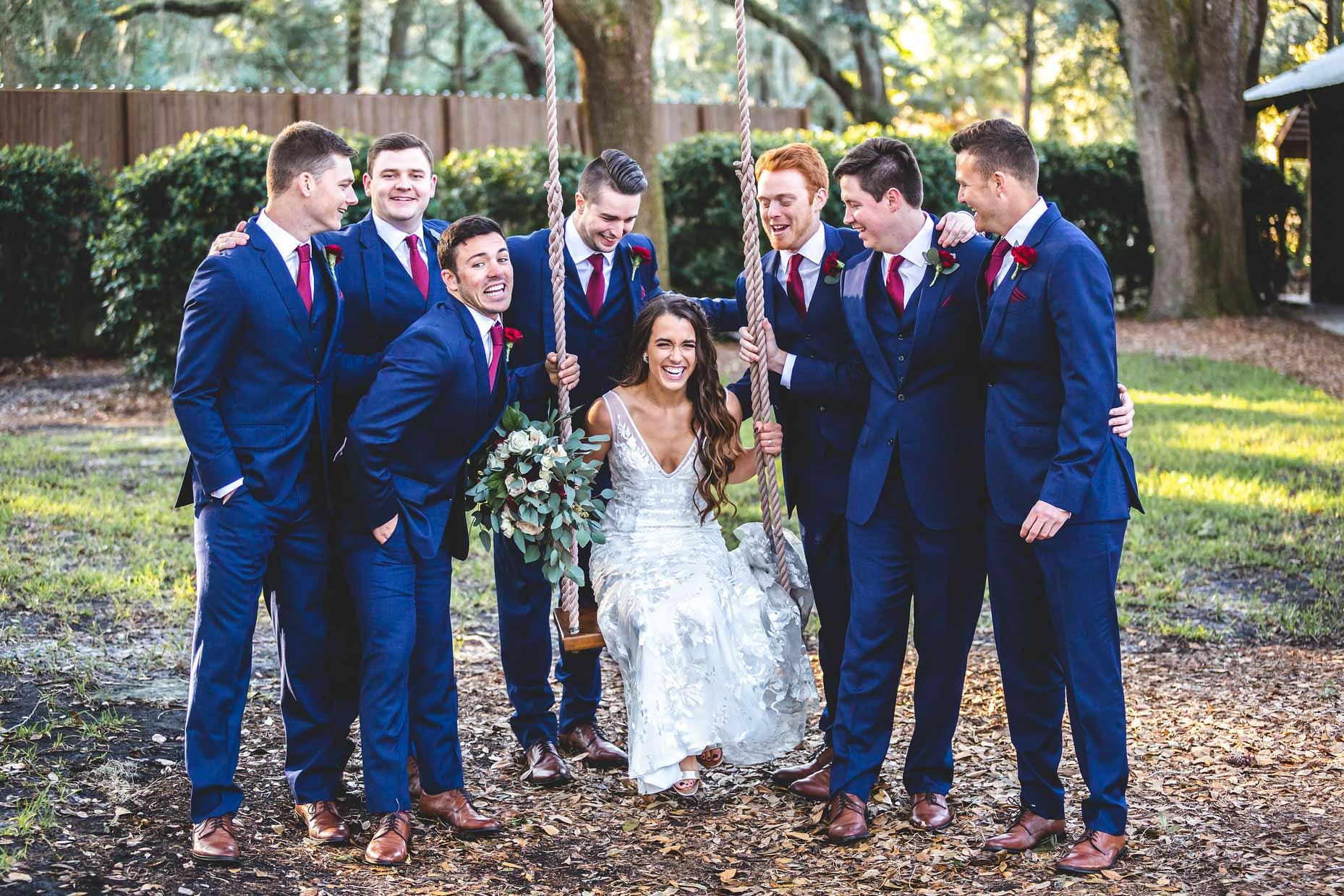 adam-szarmack-bowing-oaks-wedding-photographer-jacksonville-94.jpg