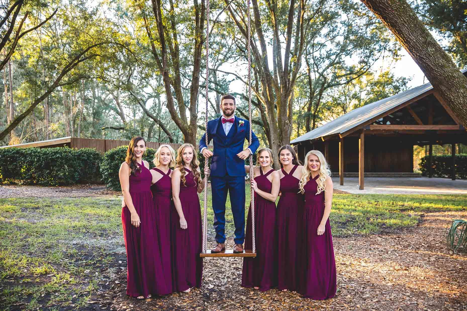 adam-szarmack-bowing-oaks-wedding-photographer-jacksonville-95.jpg