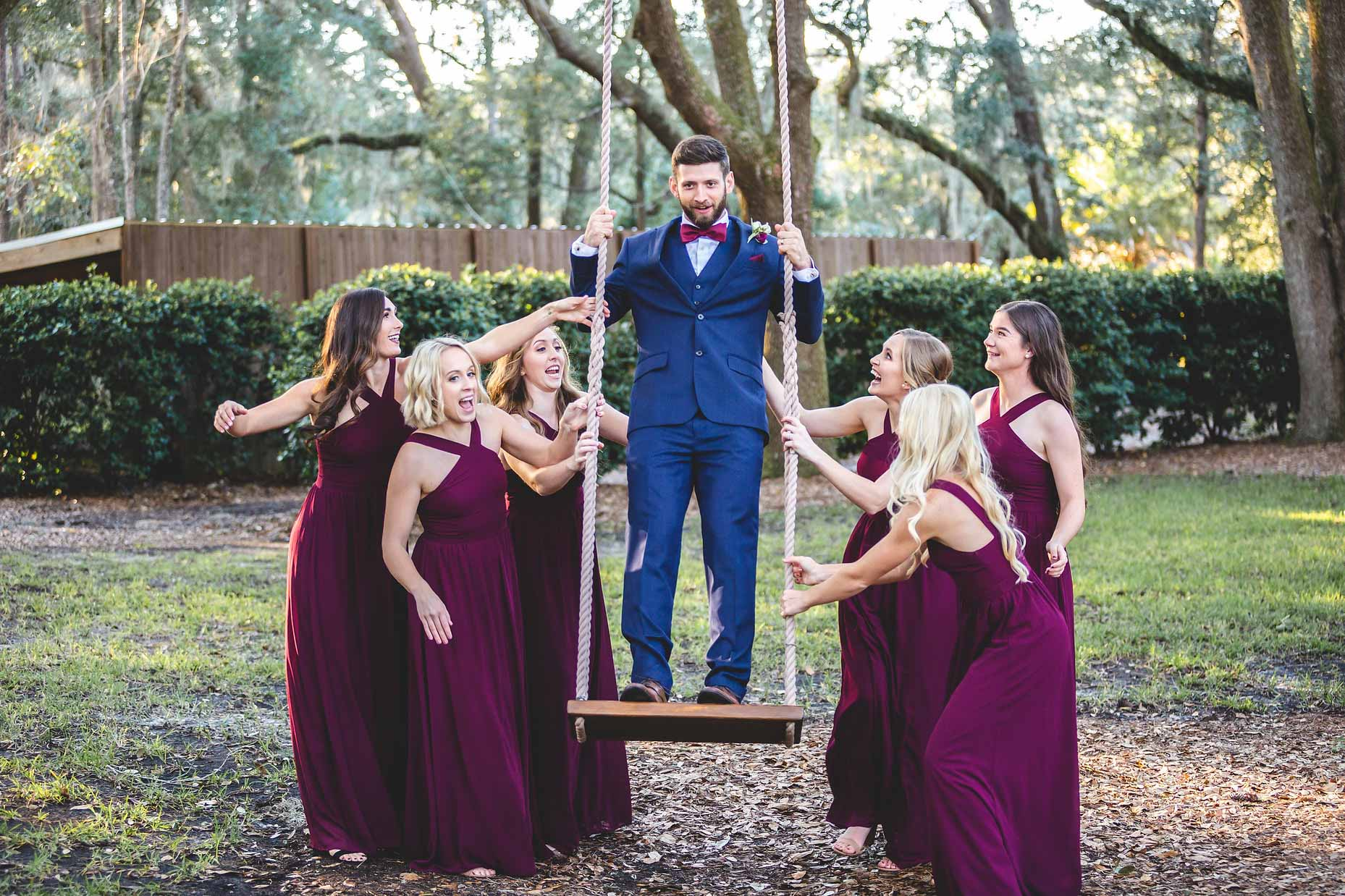 adam-szarmack-bowing-oaks-wedding-photographer-jacksonville-96.jpg