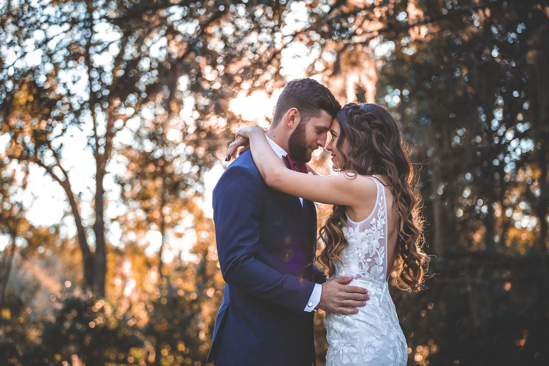 adam-szarmack-bowing-oaks-wedding-photographer-jacksonville-98.jpg