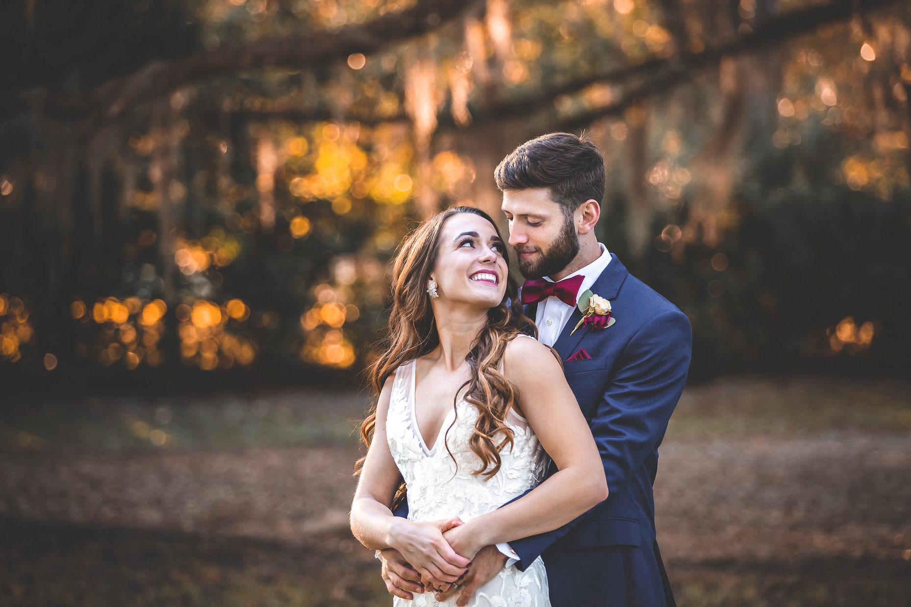 adam-szarmack-bowing-oaks-wedding-photographer-jacksonville-100.jpg